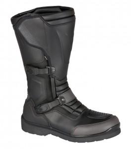 Dainese Carroarmato Gore-tex Boot