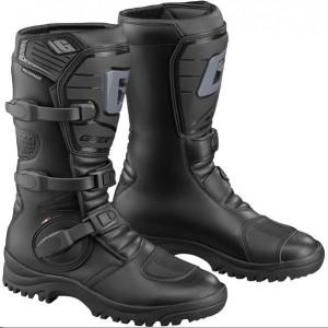 Gaerne G. Adventure Boot