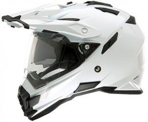 Oneal Sierra Dual sport