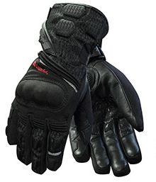 RJays Booster glove