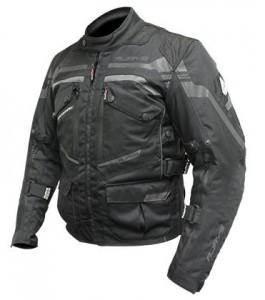 RJays Dune jacket