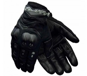 RJays Skid Glove