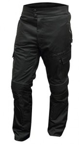 Rjays Dune Pants